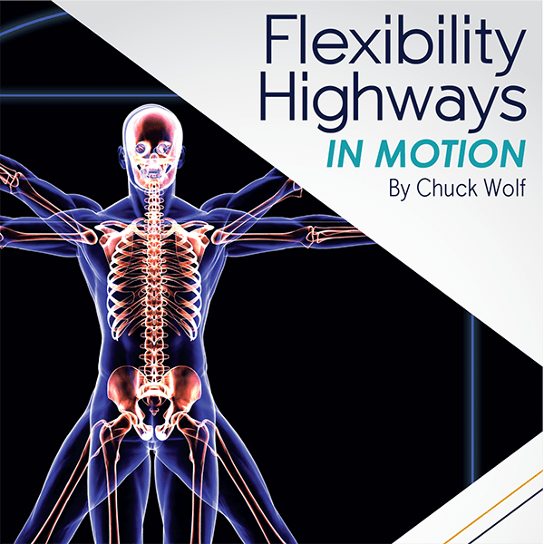 flexibility-highways-in-motion-600-min.png