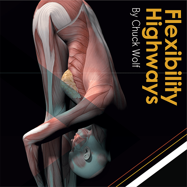 flexibility-highways_600-min.png